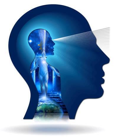 Психология Новой Волны